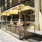 MicheleNegri_caffe