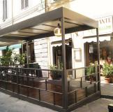 veranda_ilcardellino